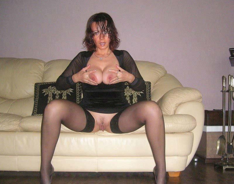 домашнее эротическое фото взрослых женщин
